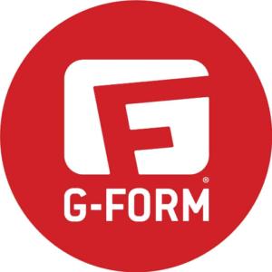 G-Form Foto und Videoproduktion