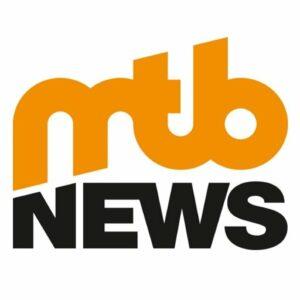 interview mtb news