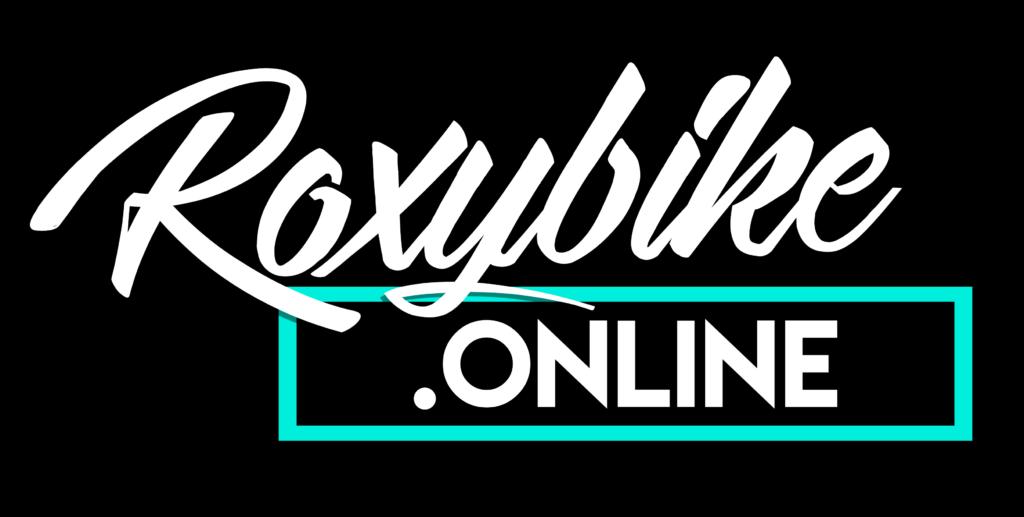 Mountainbike Kurse Online