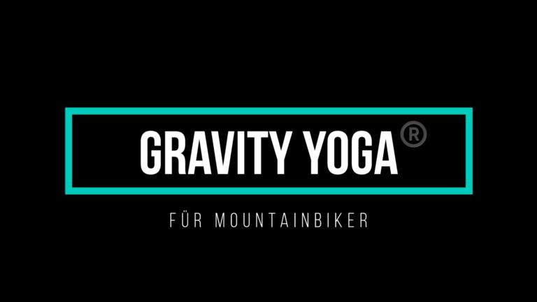 Yoga Mountainbike Kurs Online Training