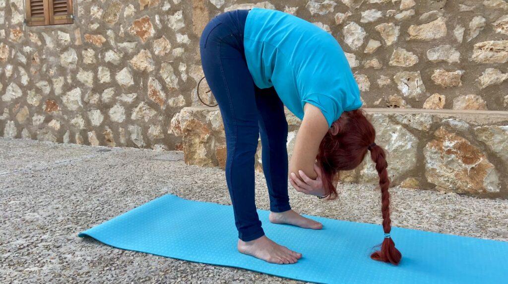 mtb yoga online kurs